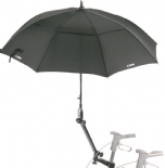 Topro Umbrella